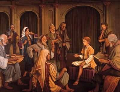 jesus-nazareth-105