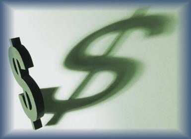 Money Symbol2